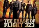 crash-of-flight-323