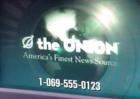 onion-news