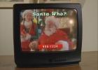 santa-who-2