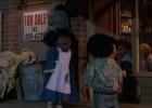 the-garbage-pail-kids-movie