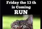 friday-13th-11