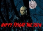friday-13th-12