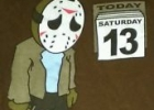 friday-13th-16