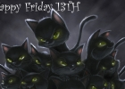 friday-13th-17