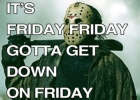 friday-13th-9
