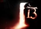 friday13-1
