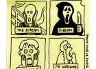 fun-scream-4