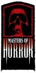 mastersofhorror