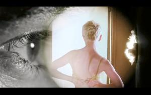 Психо - кадр 1