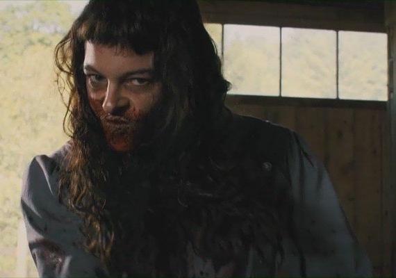 Женщина 2011 фильм скачать торрент