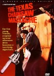 texas-chainsaw-movie-poster-22