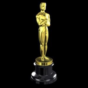 Хоррор – Оскар. Фильмы «страшных» жанров (триллеры, ужасы, мрачная фантастика и мистика), получившие «золотую статуэтку»