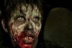 Земля вампиров - кадр 4