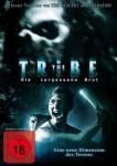 Племя - постер