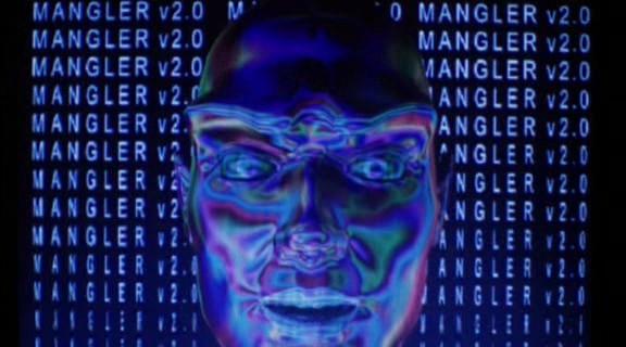Давилка 2 2002 смотреть бесплатно в хорошем качестве