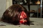 slasher-movies-toolbox-murders