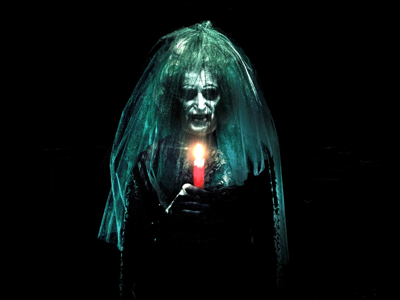 какие фильмы ужасов стоит посмотреть очень страшные