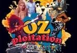 ozploitation