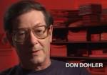 Дон Долер (Don Dohler)