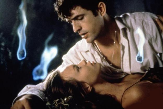 кино классика про секс