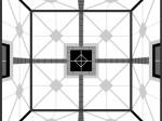 Cube_2__Hypercube