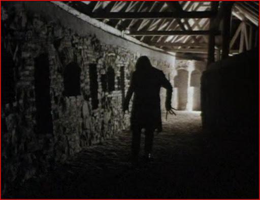 1990-2012 Все Фильмы Ужасов