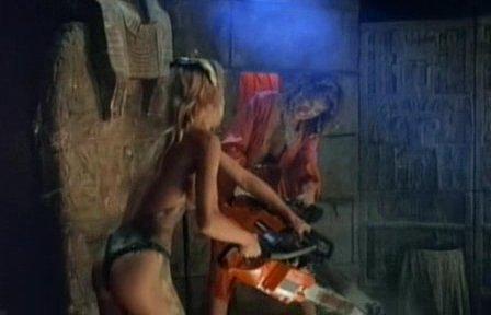 kino-pro-prostitutok