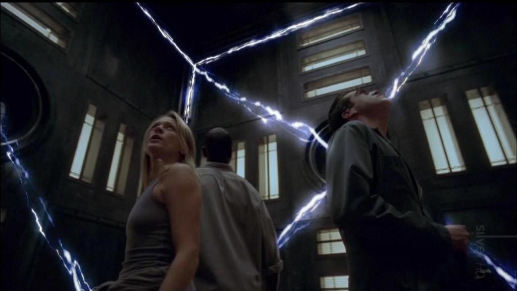 Куб 3: Зеро (2004) смотреть онлайн бесплатно в хорошем качестве
