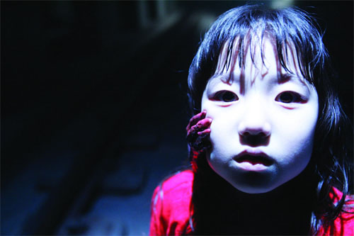 Subtitles-the-red-shoes-bunhongsin movie subtitles. See Popular