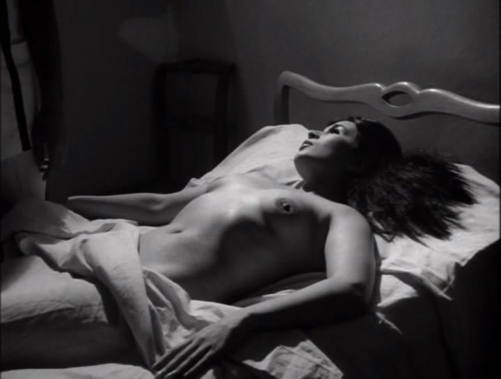 секс живые картины
