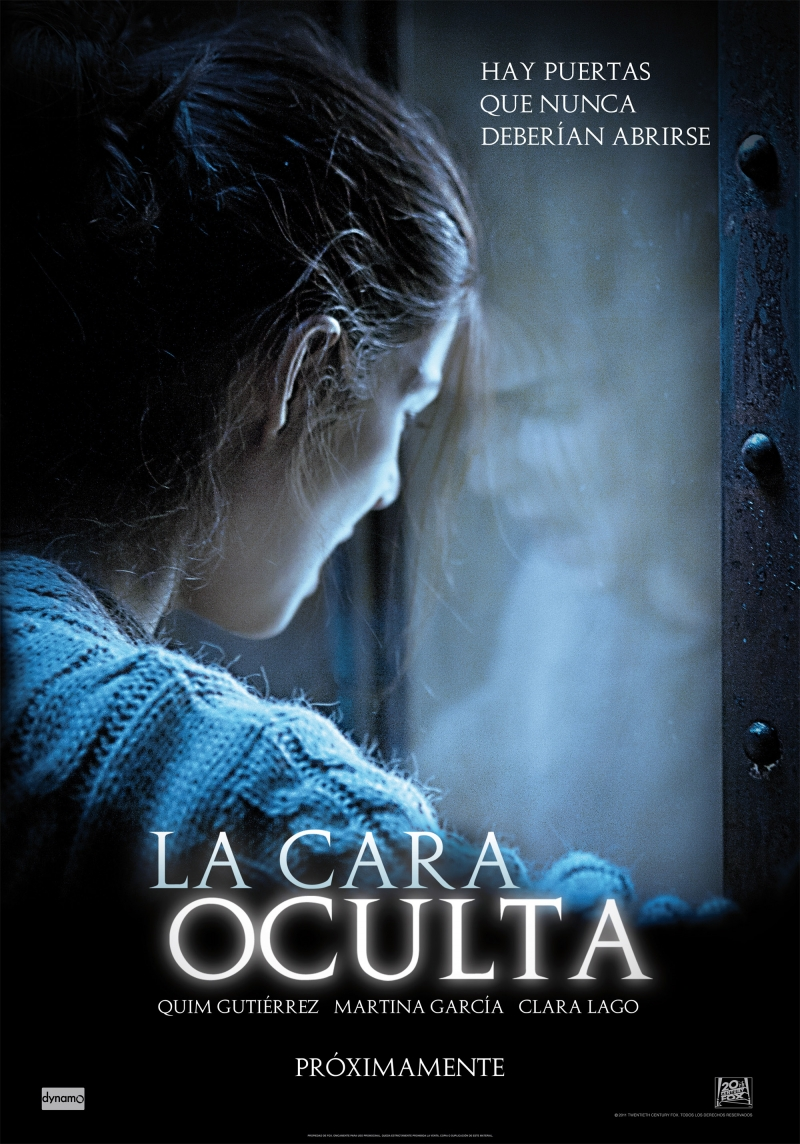 бункер 2012 смотреть фильм онлайн в хорошем качестве