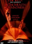 mouth-of-madness-movie-poster