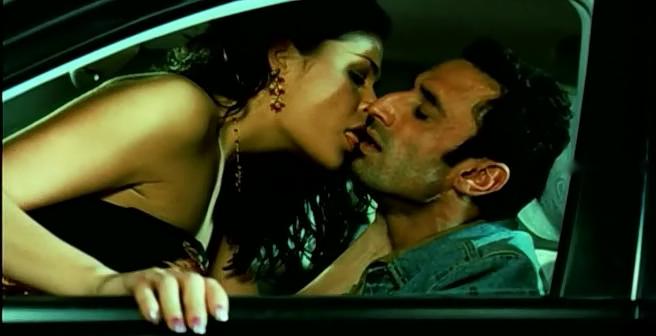 erotika-film-indiski