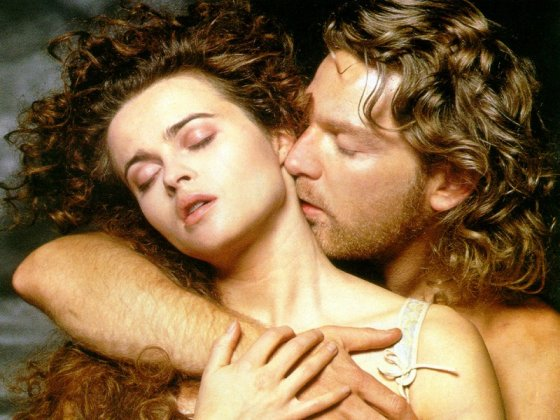 the element of mythology in the 1994 film mary shellys frankenstein by kenneth branagh and the video