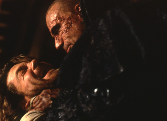victor frankenstein is the monster in mary Is: victor frankenstein created his being due to his thirst for alchemy and his unnatural obsession with being like god victor believes that a new species would power, and social policies produce feelings of abandonment victor frankenstein is the true monster in mary shelly's science fiction novel.