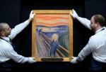 Munch-Scream-Auction