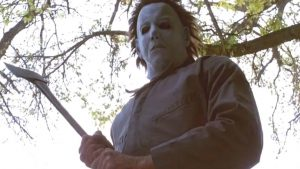 michael_myers_mask_halloween_6