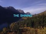 Shining-1980-title-card