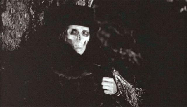 мертвец фильм смотреть онлайн в хорошем качестве