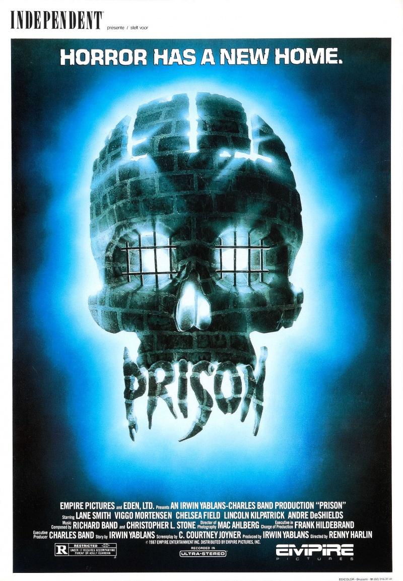 Ретро в тюрьме онлайн 29 фотография