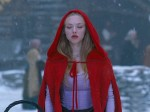 A-Rapariga-do-Capuz-Vermelho-Red-Riding-Hood-10