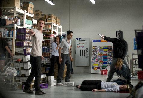 отзывы фильм цунами 3d