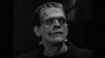 Frankenstein-caps-4