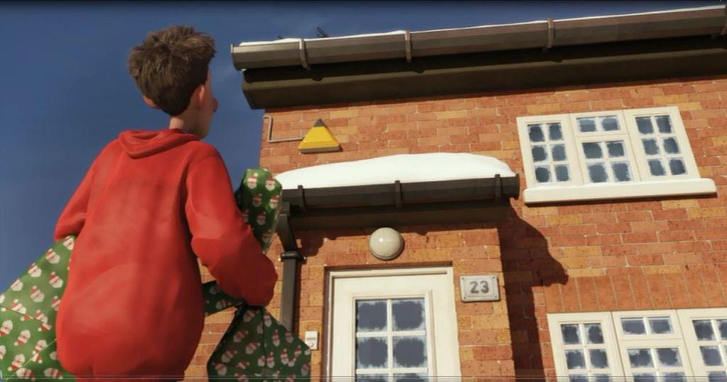 http://klubkrik.ru/wp-content/uploads/2013/01/Arthur_Christmas-1.jpg