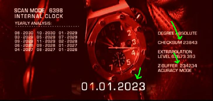 http://klubkrik.ru/wp-content/uploads/2013/01/Terminator-3.jpg