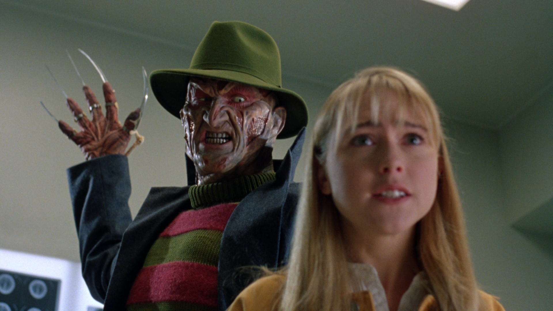 the inspiration behind the horror film nightmare on elm street by wes craven When looking at the real life inspiration behind a horror film the real story behind a nightmare on elm street director wes craven.