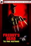 freddys-dead-the-final-nightmare-618421l