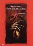 nightmareonelmstreet7