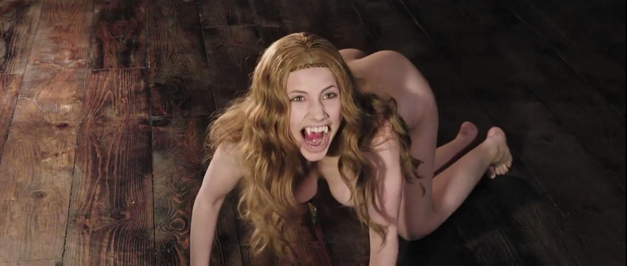 о секс вампирах фильмы