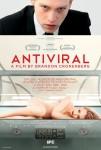 Антивирусный - постер